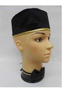 Армянская шапочка