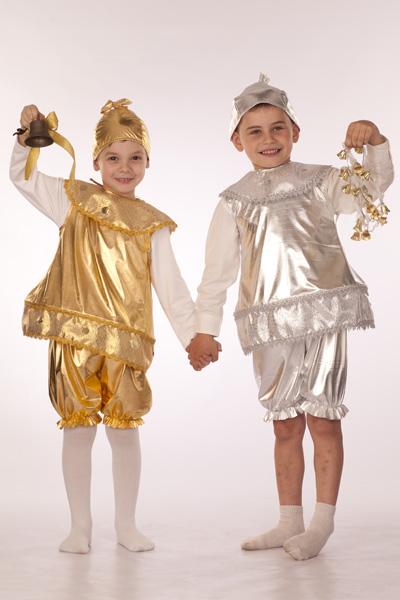 Школьный карнавальный костюм своими руками 1