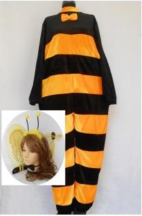 Пчела для взрослых
