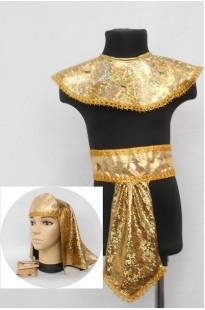 Набор Фараон