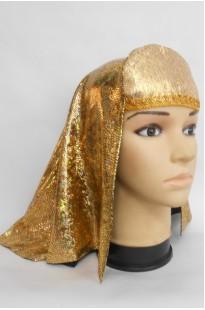 Немес фараона
