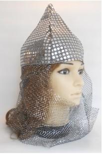 Шлем Богатыря