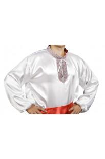 Рубашка к национал