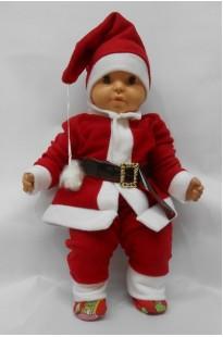 Санта Baby