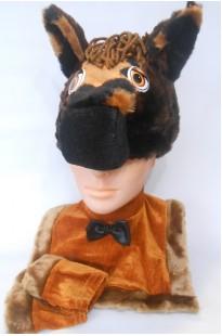 Лошадка эконом костюм