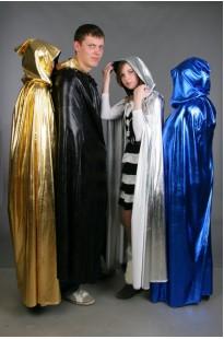 Карнавальные костюмы для взрослых Плащ