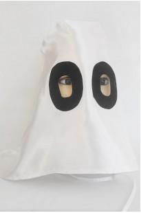 Призрак маска