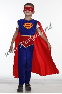Супер-герой